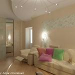 digest101-small-livingroom12-3.jpg