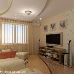 digest101-small-livingroom12-4.jpg