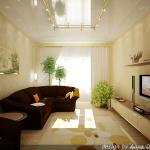 digest101-small-livingroom13-1.jpg