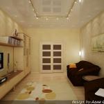 digest101-small-livingroom13-2.jpg