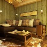digest101-small-livingroom14-1.jpg