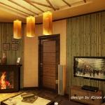 digest101-small-livingroom14-2.jpg