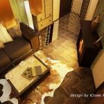 digest101-small-livingroom14-3.jpg