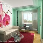 digest101-small-livingroom15-1.jpg