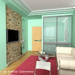 digest101-small-livingroom15-2.jpg