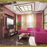 digest101-small-livingroom16-1.jpg
