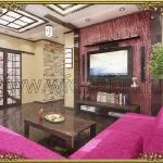 digest101-small-livingroom16-2.jpg