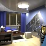 digest101-small-livingroom17-1.jpg