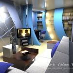 digest101-small-livingroom17-2.jpg