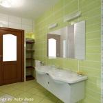 digest102-combo-tile-colors-in-bathroom1-1-3.jpg