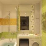 digest102-combo-tile-colors-in-bathroom1-2-1.jpg