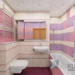 digest102-combo-tile-colors-in-bathroom1-3.jpg