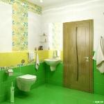 digest102-combo-tile-colors-in-bathroom1-4-1.jpg