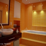 digest102-combo-tile-colors-in-bathroom1-5.jpg