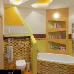 digest102-combo-tile-colors-in-bathroom2-1-1.jpg