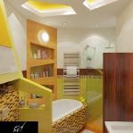 digest102-combo-tile-colors-in-bathroom2-1-3.jpg
