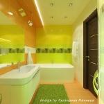 digest102-combo-tile-colors-in-bathroom2-2-1.jpg