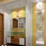 digest102-combo-tile-colors-in-bathroom2-3.jpg