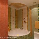 digest102-combo-tile-colors-in-bathroom2-4-1.jpg