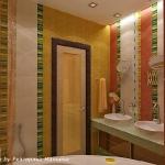 digest102-combo-tile-colors-in-bathroom2-4-3.jpg