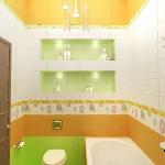 digest102-combo-tile-colors-in-bathroom2-5-1.jpg