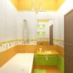 digest102-combo-tile-colors-in-bathroom2-5-2.jpg