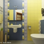 digest102-combo-tile-colors-in-bathroom3-1-2.jpg