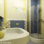 digest102-combo-tile-colors-in-bathroom3-1-3.jpg