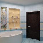 digest102-combo-tile-colors-in-bathroom3-2.jpg