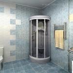 digest102-combo-tile-colors-in-bathroom3-3-1.jpg