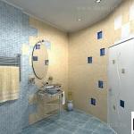 digest102-combo-tile-colors-in-bathroom3-3-2.jpg
