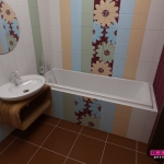 digest102-combo-tile-colors-in-bathroom4-1-1.jpg