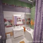 digest102-combo-tile-colors-in-bathroom4-2-1.jpg