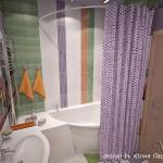 digest102-combo-tile-colors-in-bathroom4-2-2.jpg