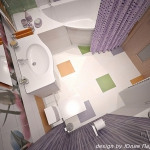 digest102-combo-tile-colors-in-bathroom4-2-3.jpg
