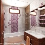 digest102-combo-tile-colors-in-bathroom6-2-2.jpg