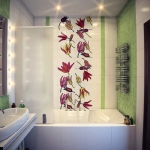 digest102-combo-tile-colors-in-bathroom6-3-1.jpg