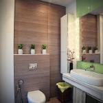 digest102-combo-tile-colors-in-bathroom6-3-2.jpg