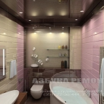 digest102-combo-tile-colors-in-bathroom6-5-1.jpg