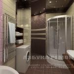 digest102-combo-tile-colors-in-bathroom6-5-2.jpg