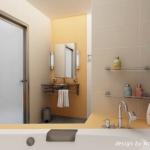 digest102-combo-tile-colors-in-bathroom7-1-3.jpg
