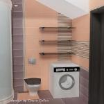 digest102-combo-tile-colors-in-bathroom7-2-2.jpg