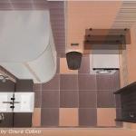 digest102-combo-tile-colors-in-bathroom7-2-3.jpg