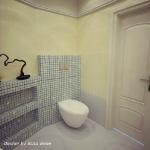digest102-combo-tile-colors-in-bathroom8-1-2.jpg