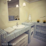 digest102-combo-tile-colors-in-bathroom8-1-3.jpg