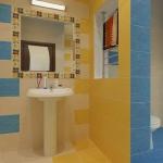 digest102-combo-tile-colors-in-bathroom8-2-1.jpg