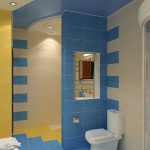 digest102-combo-tile-colors-in-bathroom8-2-3.jpg