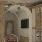 digest103-arched-opening-constructions-decor2-2.jpg