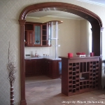 digest103-arched-opening-constructions-decor3-2.jpg