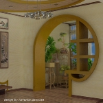 digest103-arched-opening-constructions-bedroom3.jpg